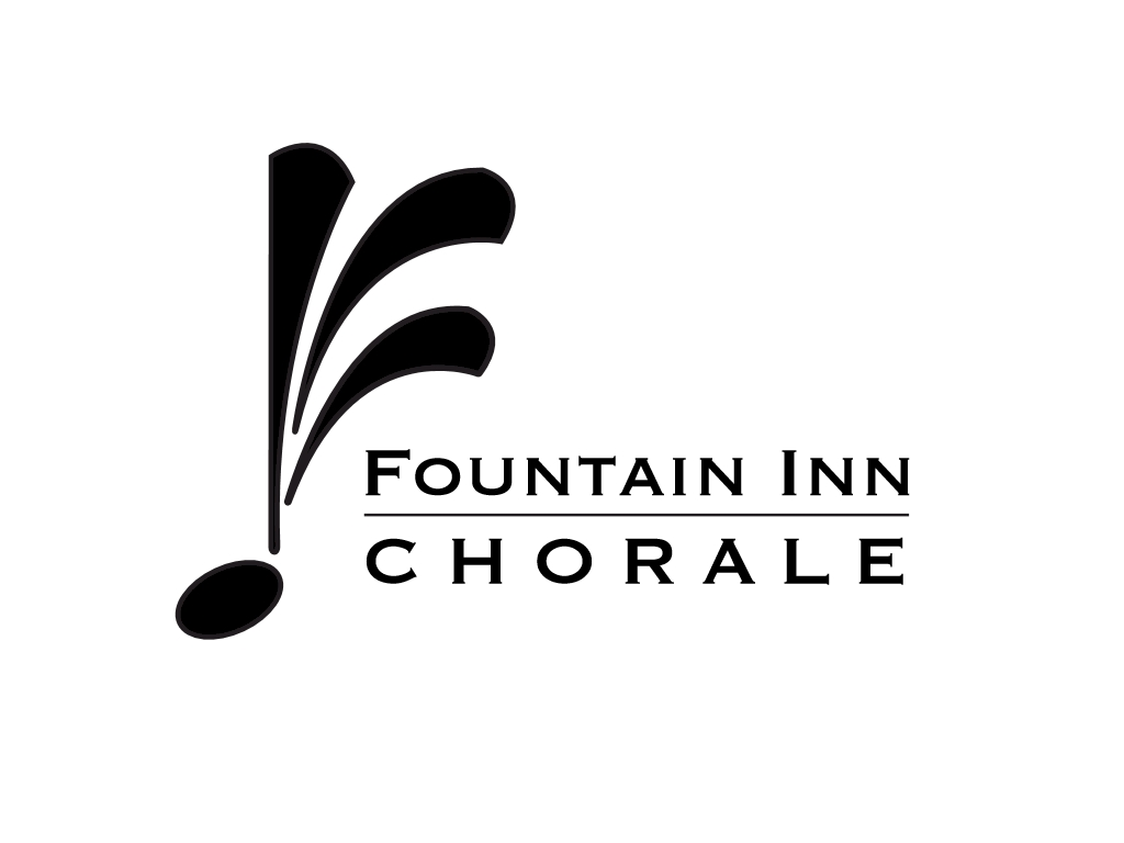 Fountain Inn Chorale