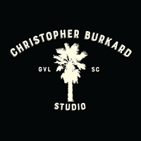 ChristopherBurkardLogo.png
