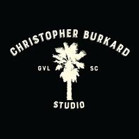 ChristopherBurkardLogo.png