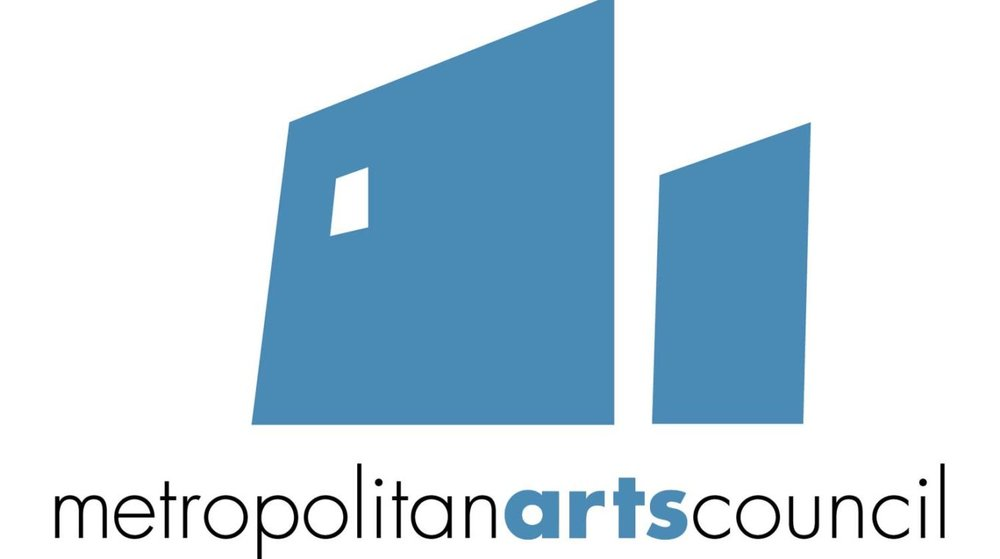 Metropolitan-Council-color-logo-5-inches-680x380@2x.jpg