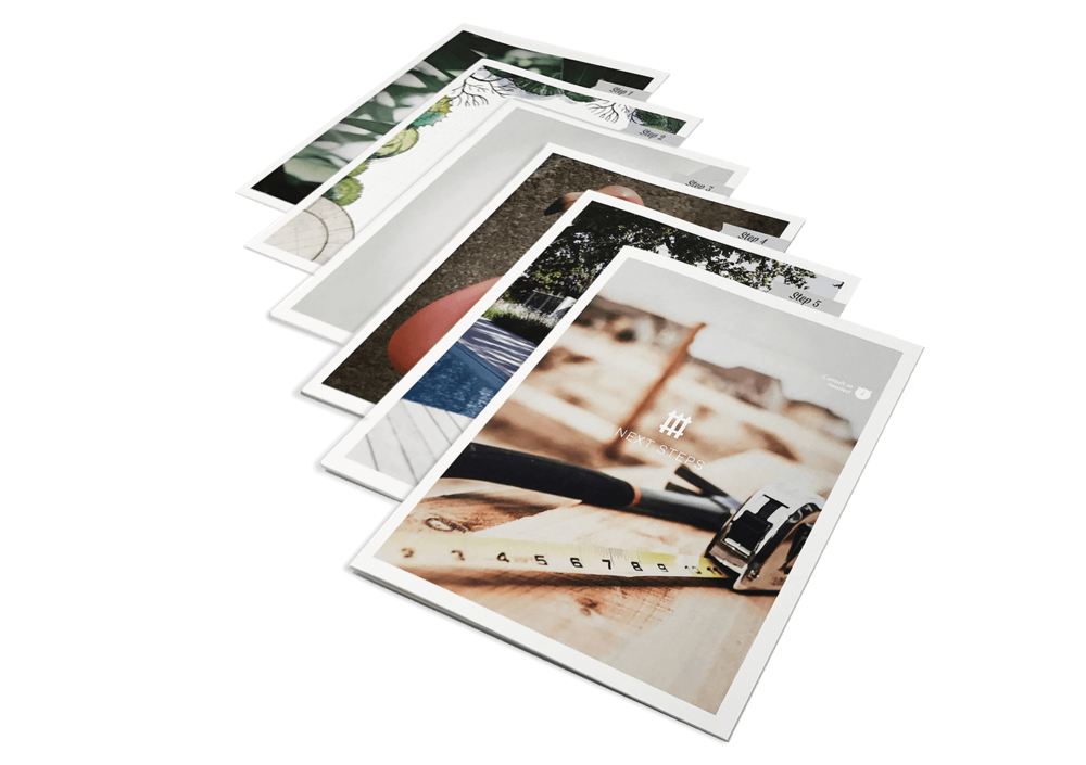 create_axon_workbooks.png