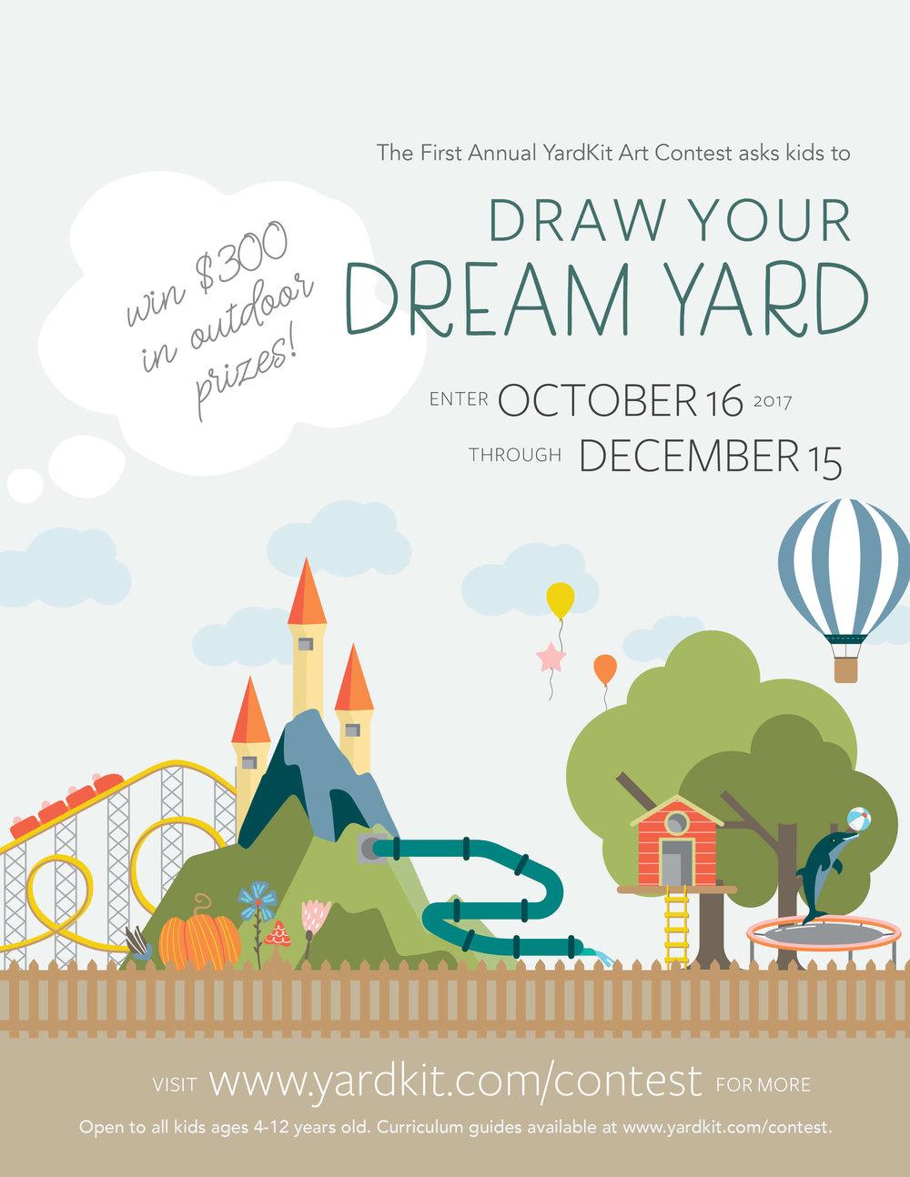 yardkit_art_contest-announce.jpeg
