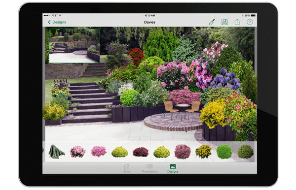 garden-design-tablet-app_1.png
