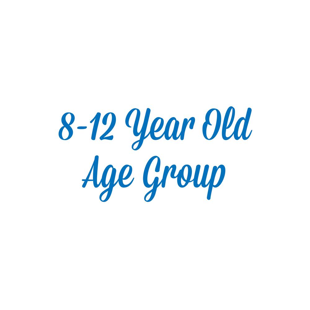 older-01.png