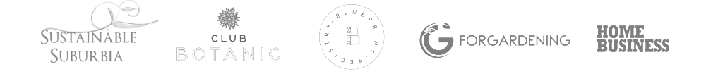 180308_Web-Featured-in-logos_transparent.png