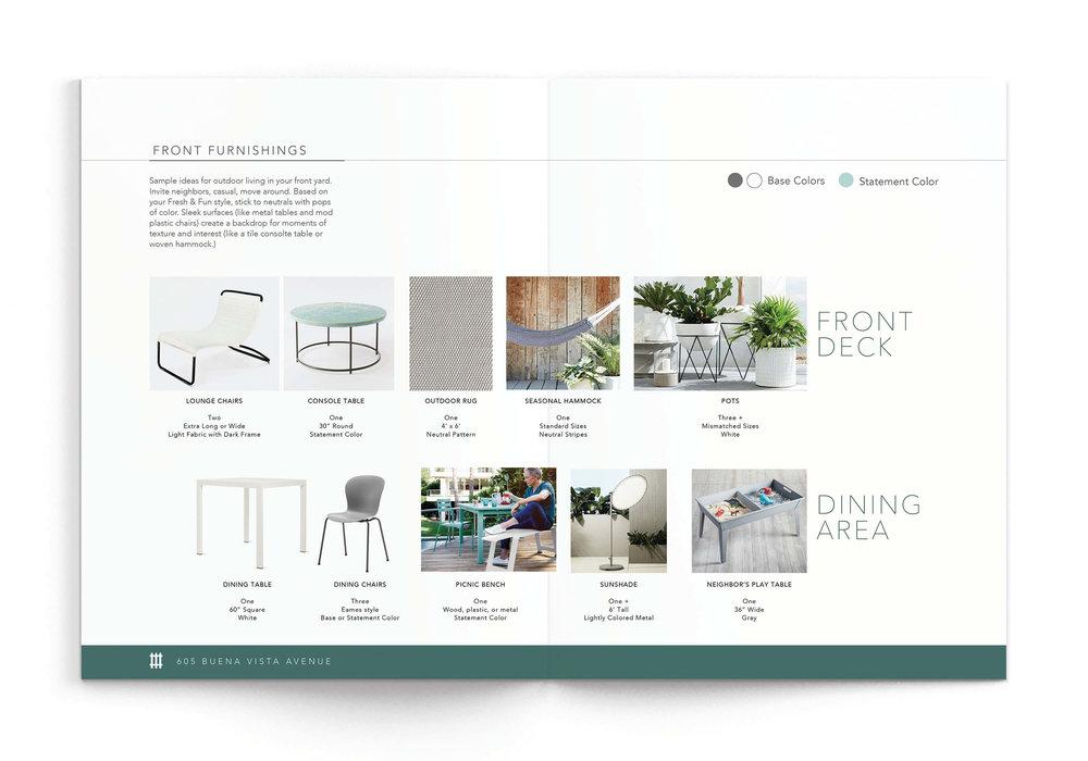 Custom-Design-P7.jpg
