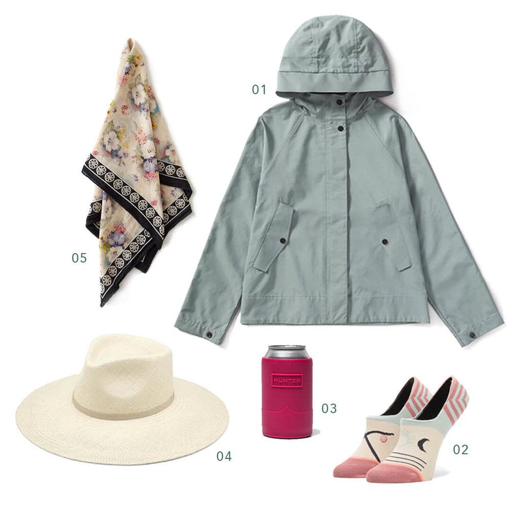 moms-day-stroll-pink.jpg