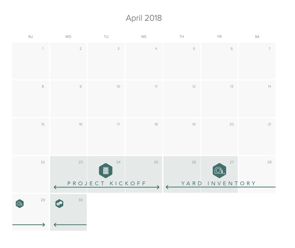 calendar-daniel-miller-april.jpg