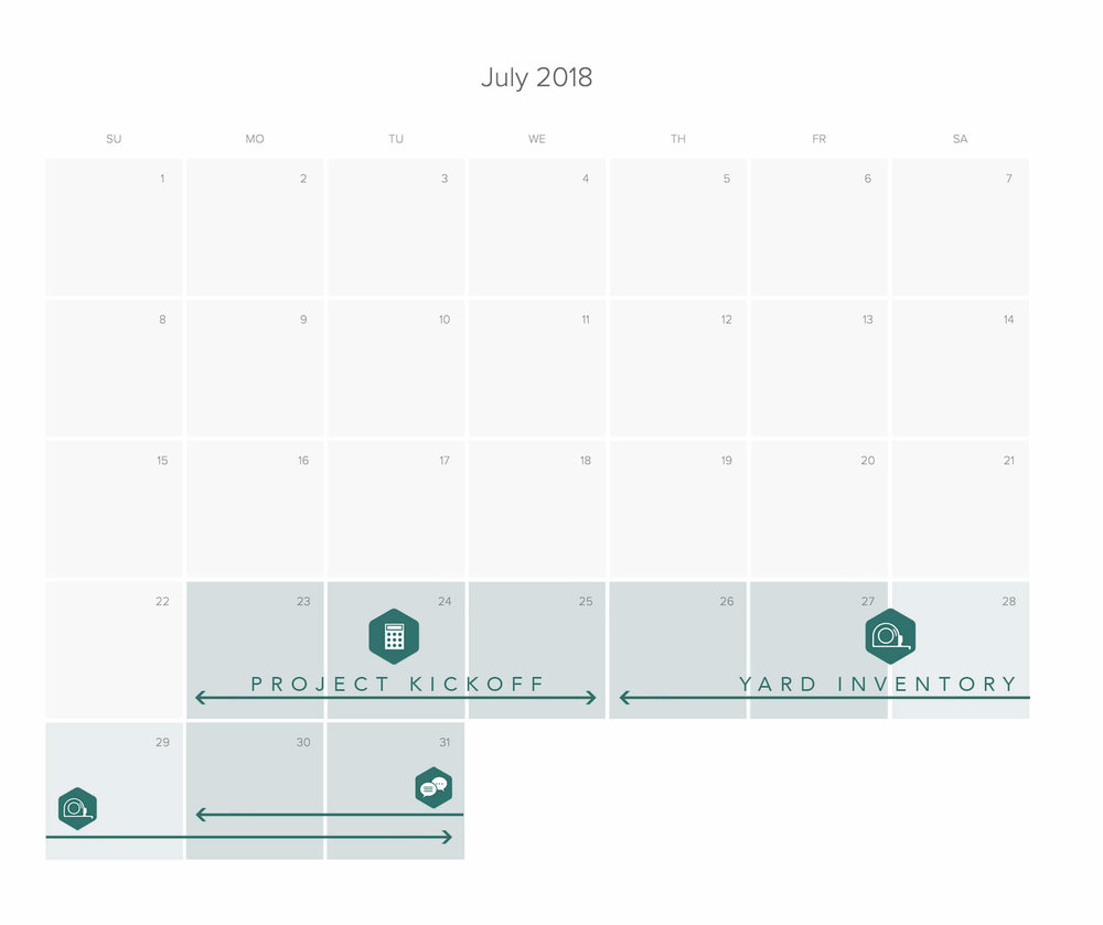 sample-calendar-july.jpg