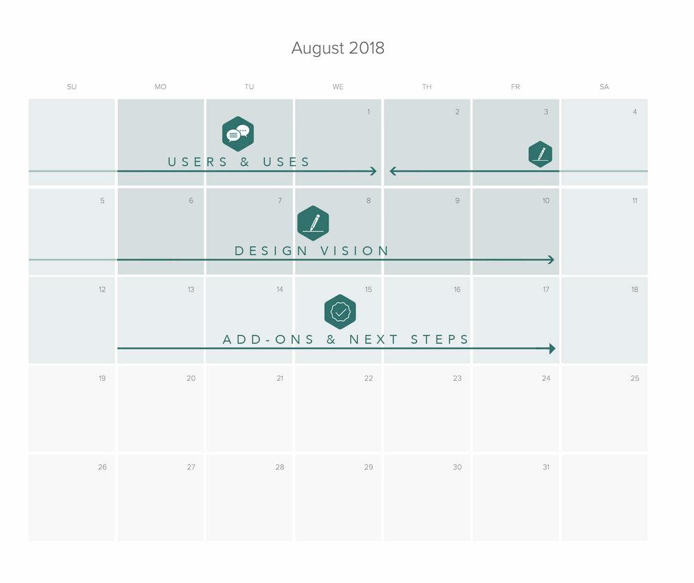 sample-calendar-august.jpg