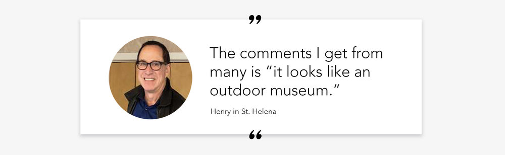YardKit-quotes-Henry.jpg