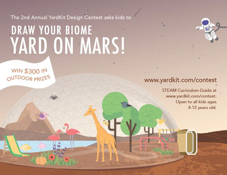 YardKit-2018-Design-Contest_web-flyer-01.png