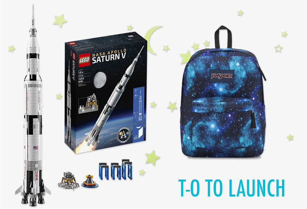 YardKit-2018-Prize-Collections-Big-Launch.jpg