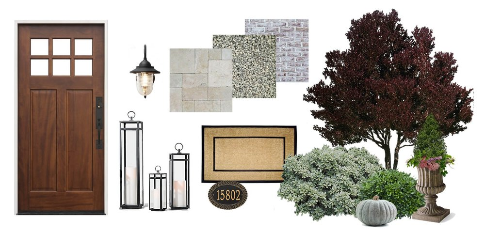 yardkit-fall-curb-appeal-wood.jpg