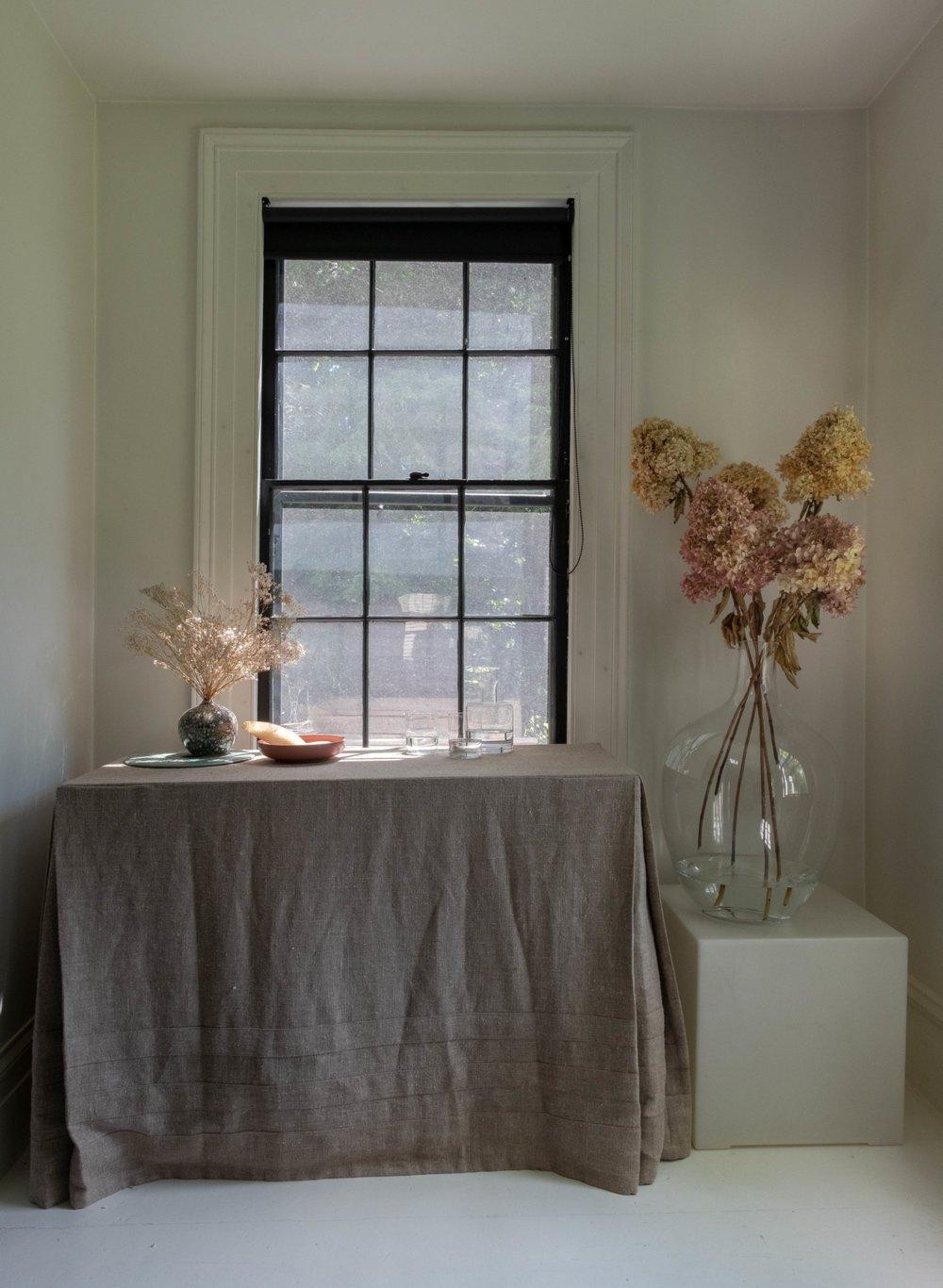 Helen Dealtry Studio