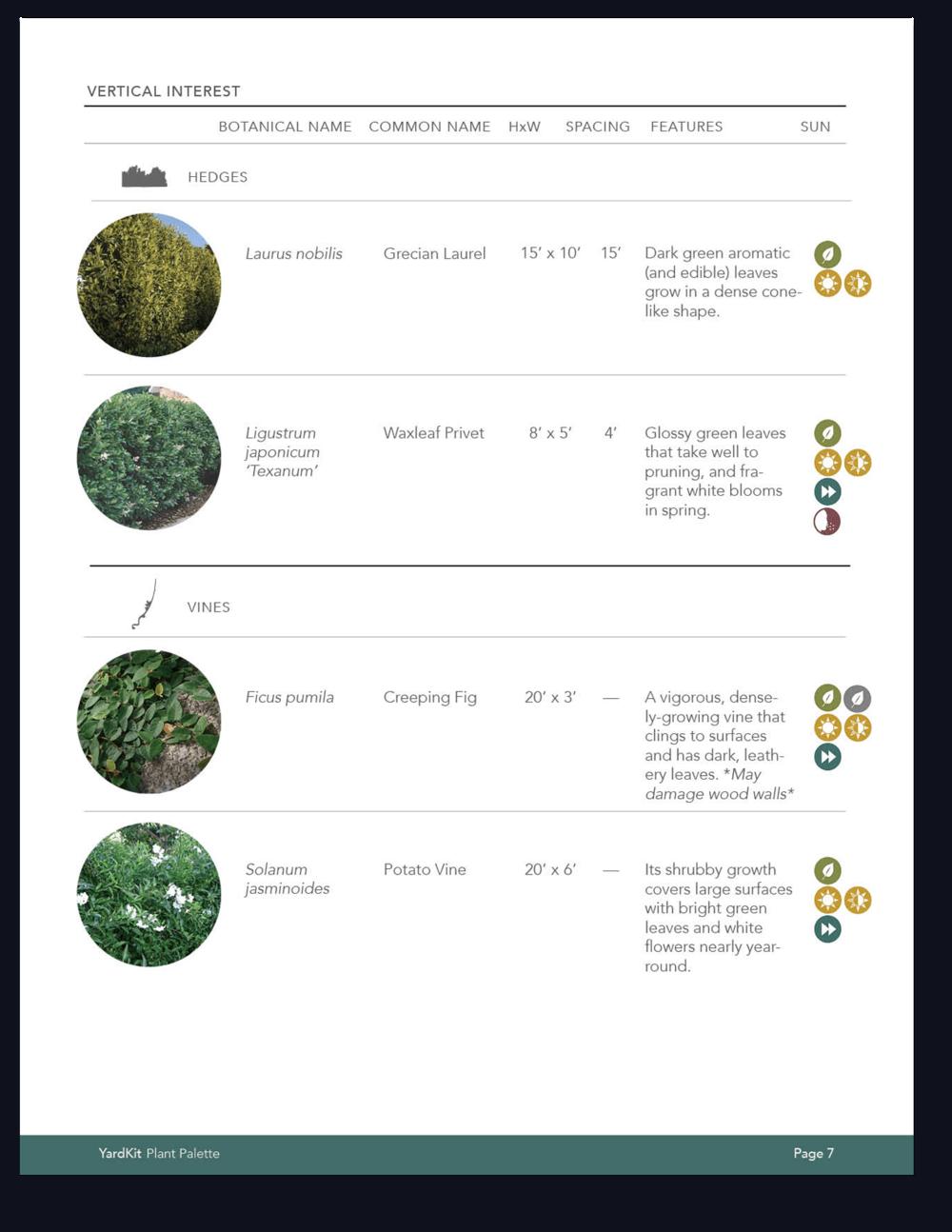 product-plant-kit-palette-p7.png