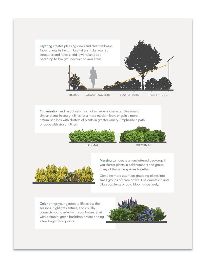 YardKit-plant-sample-designing.png