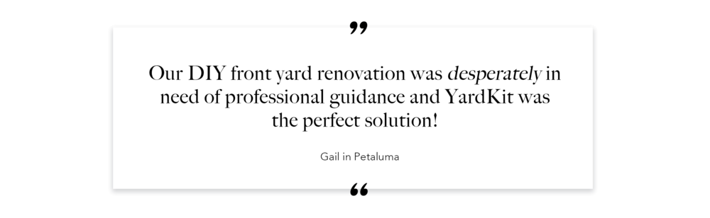 Customer-Quotes-Gail.png