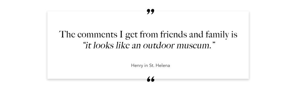 Customer-Quotes-Henry.png