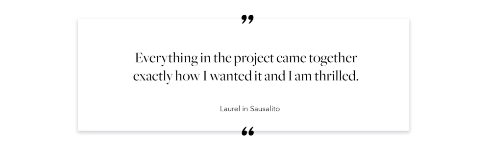 Customer-Quotes-Laurel.png