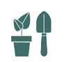 YardKit Lingo Guide - Nurseryman Icon.jpg