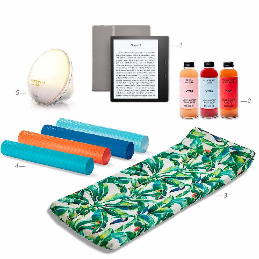 YardKit-Gift-Guide-Relax.jpg