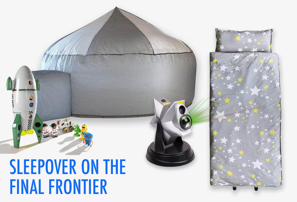 YardKit-2018-Prize-Collections-Little-Frontier-Sleepover.jpg