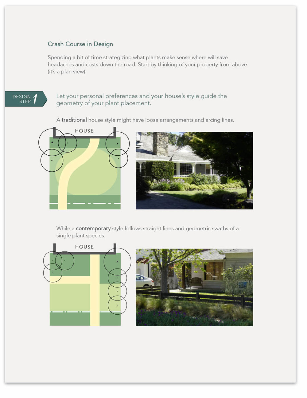 product-YardKit-Plant-Design-Guide_pg8.jpg