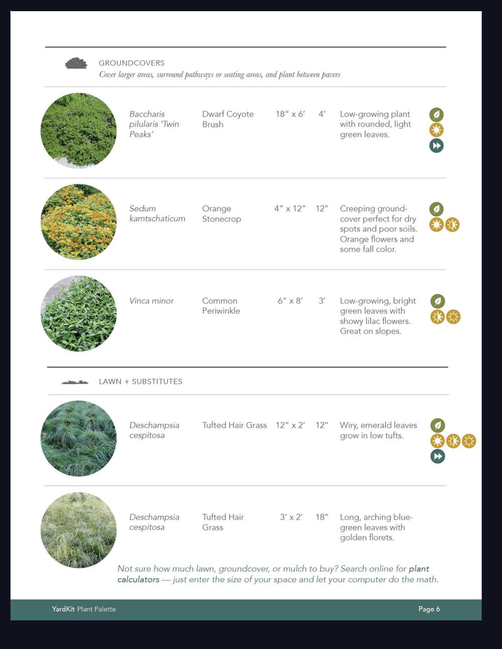 product-plant-kit-palette-p6.png