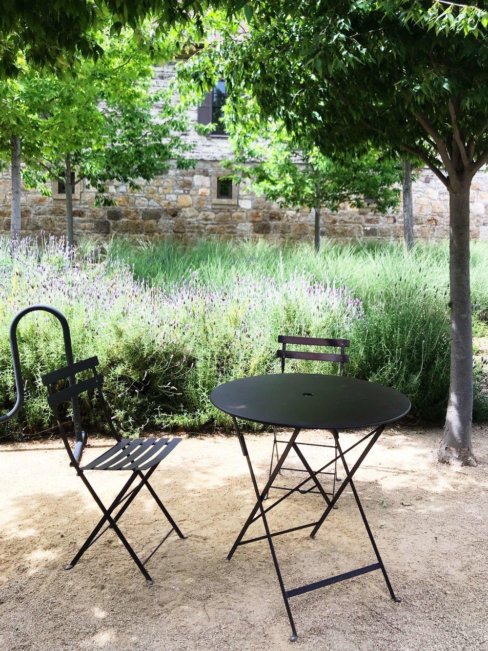 YardKit-garden-seat