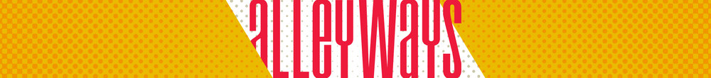 JAZ-Alleyways-Podcast-blog-header_FIN.jpg