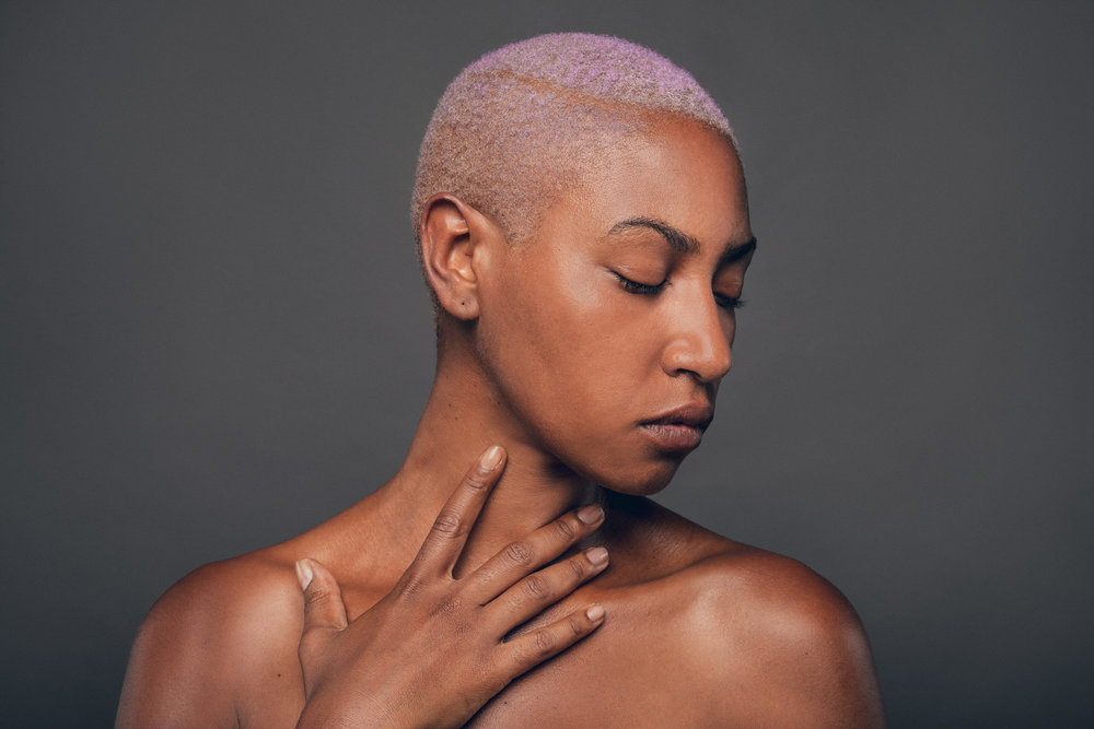 JazzFest x CMHR - JazzFest kicks of with an immersive multi-stage experience at Winnipeg's iconic Canadian Museum for Human Rights June 18.Artists include Dominique Fils-Aimé, Joshua Redman Quartet, Brian Blade & the Fellowship, and many more!