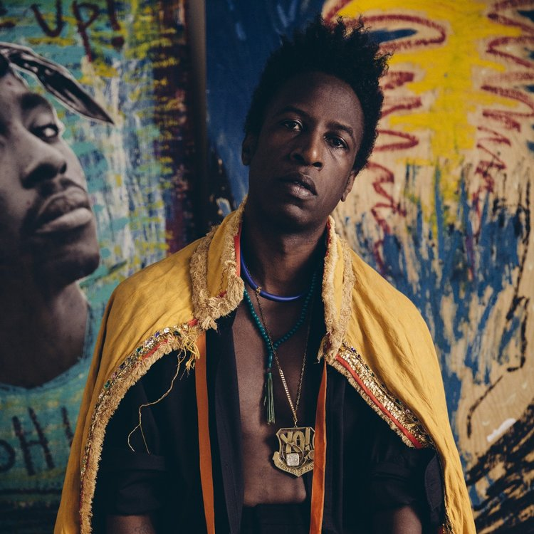 RAW: JazzFest - Rapper, musician, slam poet, writer, and actor Saul Williams headlines the brand new RAW:JazzFest series on June 19.RAW:JazzFest is a unique experiment in sound and architectural design in partnership with RAW Gallery.Built with a vision for an exceptional sound quality experience, this pop-up venue will host two shows a night.This pop-up venue will be located in Parc Elzéar Goulet in St. Boniface.