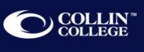 Collin College 2017 Capital Improvement Program