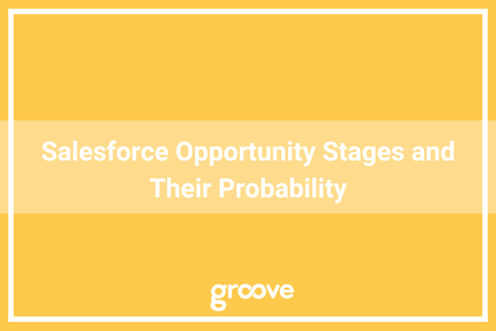 Salesforce-Opportunity-Stages-And_their-Probability-Groove-Blog
