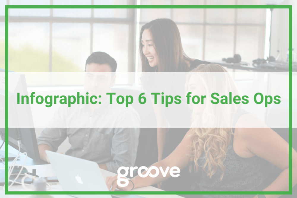 Infographic-top-6-tips-for-sales-ops-groove-blog