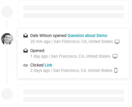 Email Tracking | Groove Blog.png