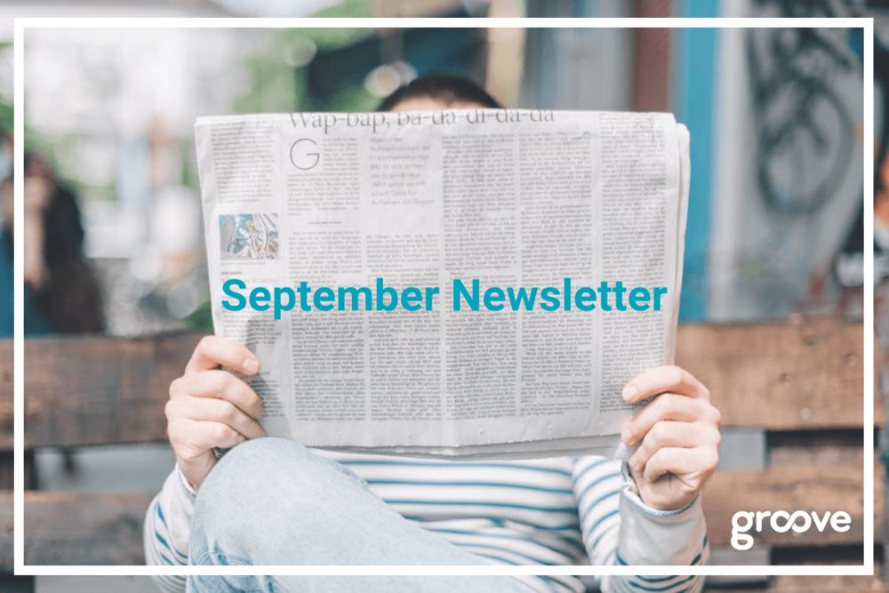 September-Newsletter.png
