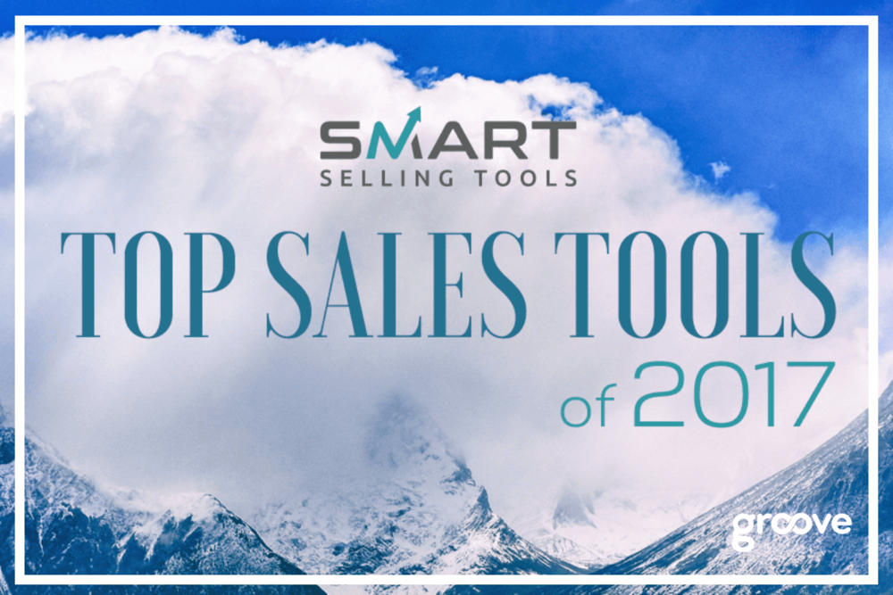 We-re-Honored-Groove-Named-in-Top-Sales-Tools-of-2017-List-Groove-Blog.png