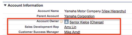 sales-team.png