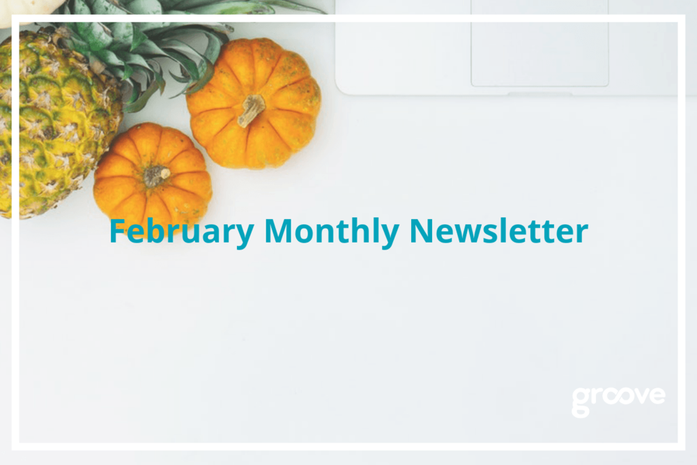 February-Newsletter-Groove.png