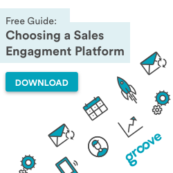 how to choose a sales engagement platform
