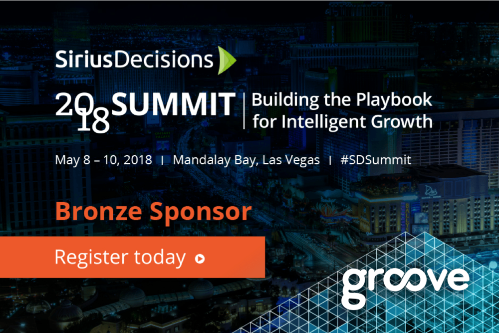 Looking-forward-to-seeing-you-at-SiriusDecisions-2018-Summit-Groove-Blog.png