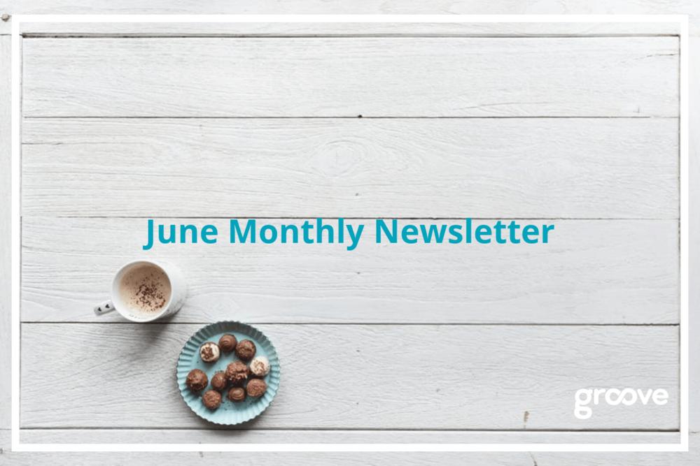 Jun-Newsletter-Groove.png