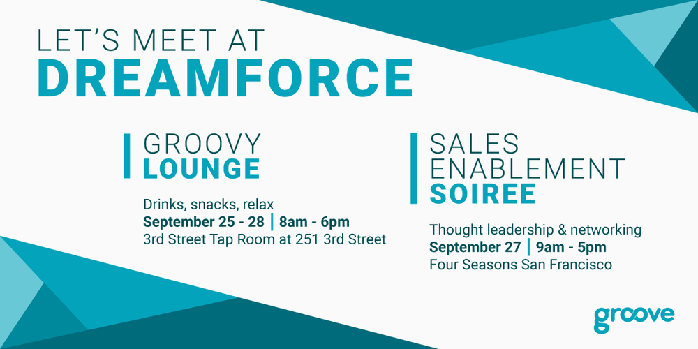 EV-Dreamforce-2018-Social-Banners-1200x600-Email.png