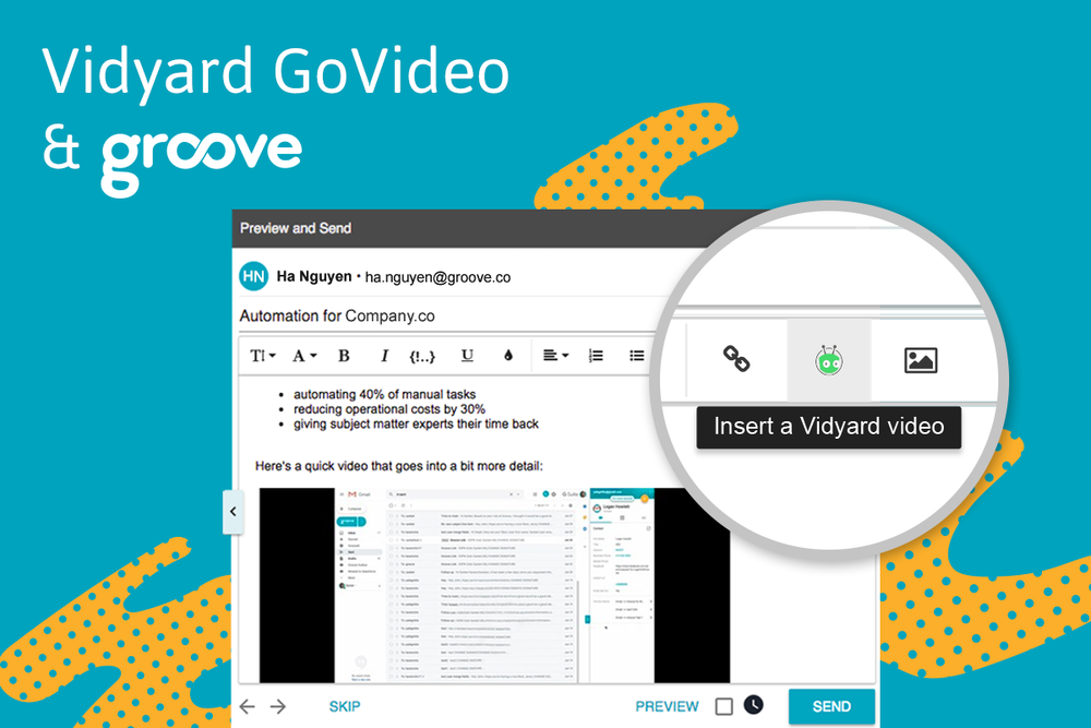 SA-VidyardIntegration-GoVideo-Blog-1200x800.png