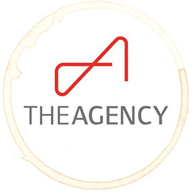 tea-logo-agency.jpg