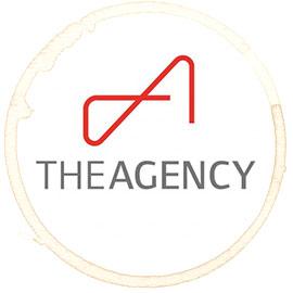 tea-logo-agency.jpg