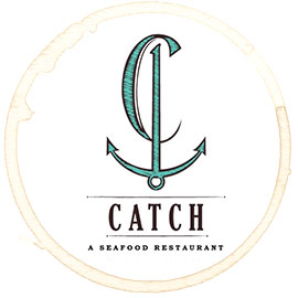 tea-logo-catch.jpg