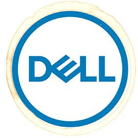 tea-logo-dell.jpg